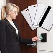Access Control Systems | StarrAccess