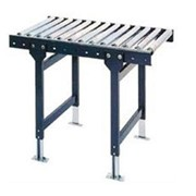 Minipack Roller Conveyors