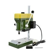 Drill Press 3-Speed Mini | TBM220