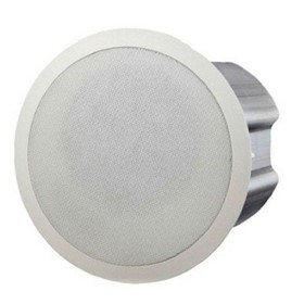 "Bosch Premium Sound 6"" Ceiling Speakers LC20"