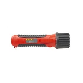 Intrinsically Safe Flashlight FL-120 EX