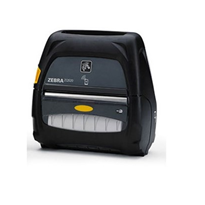 Mobile Printer Bluetooth | Zebra ZQ520