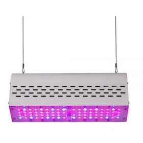 LED Linear Grow Light 50W
