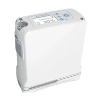 Oxygen Concentrator | One G4