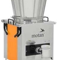 Volumetric Dosing & Mixing Units | Motan-Colortronic | SPECTROFLEX V