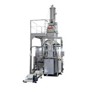 Vertical Bagging Machine | VPE