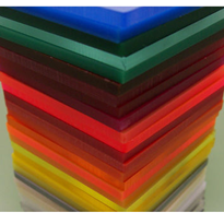 Acrylic Supplier Rod, Tube and Sheets