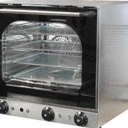 Royston Electric Convection Oven | ROY-4A