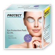 Eye Protectors - Box Of 50