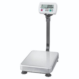 SE Series Water & Dust Proof Weighing Scales