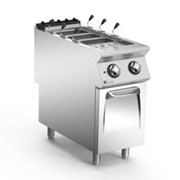 Mareno Heavy Duty Pasta Cookers | ANPC94G-NG Series