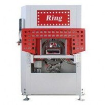 Horizontal Wrapping System | Ring 40/60