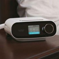 CPAP Units - Philips Dreamstation Auto SV