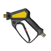 High Pressure Spray Gun with swivel | ST2300