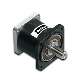 Parker | Electric Motor & Gearbox | PE Series Gearheads