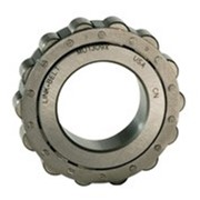 Link-Belt | Cylindrical Roller Bearings | 1000 Series