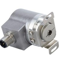 Incremental Encoder | POSITAL UCD-IPH00-01024-V6S0-PRQ