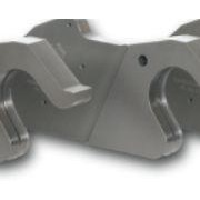 Precision Saw Guides