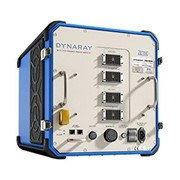 Ultrasonic Test Equipment | Dynaray