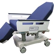 Procedure Chair | Contour Recline