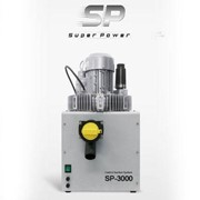 Dental Suction System SP 3000