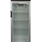 Vaccine Fridge | Vacc-Safe®311 Plus