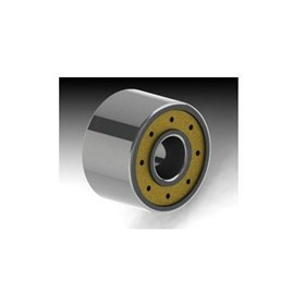 CMC Grooved Roller Bearings