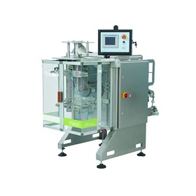 Filling and Packaging Machine | MAYA