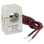 Current Transformer | Rayleigh TAS-T24 Split Core CT