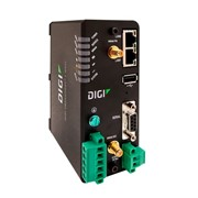 4GX Compatible 2 Port Router ATEX | Digi WR31 Transport