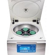 MPW-380 High Speed Extra-large Capacity Centrifuge (Multi-Purpose)