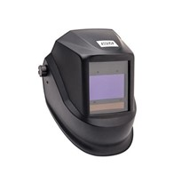 Welding Helmet | OpticFX - Nero