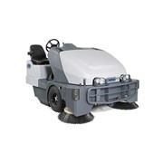 Ride On Floor Sweeper | SW8000
