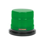 Green Emergency Safety LED Beacon | RB165 Series
