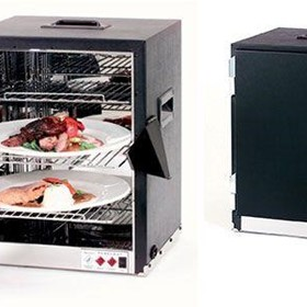 Freeheat | Electric Food Warmer