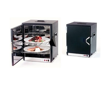 Freeheat Electric Food Warmer
