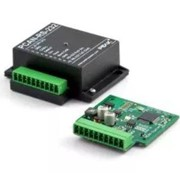 Programmable Converter for RS-232 to CAN | PCAN-RS-232