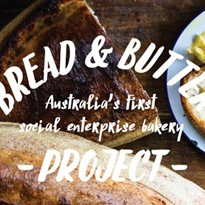 Why we support The Bread & Butter Project
