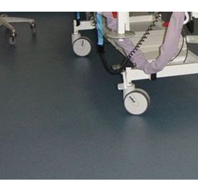 Altro Suprema- Safety Flooring without the sparkle