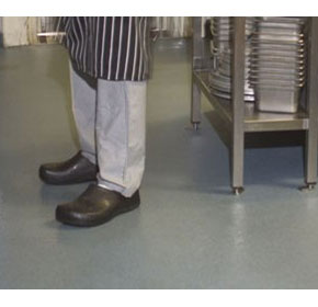 Altro KR12-30 - Safety Flooring for kitchens