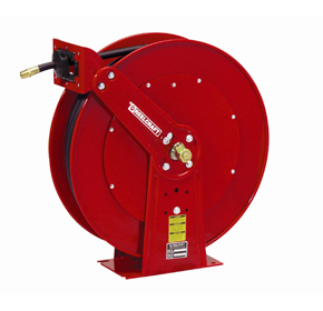 Hose Reels for OIL