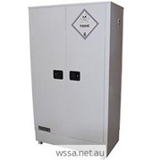 250L Toxic Substance Storage Cabinet