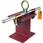 Glyder 2 Anchor - Height Safety