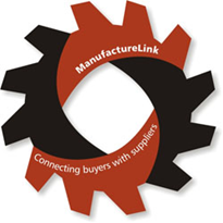 Source Australian Custom Manufacturing Services