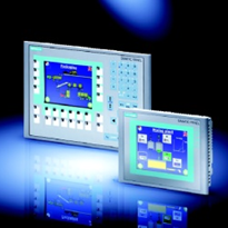 New Touch Panel TP277 and Operator Panel OP277 are now available