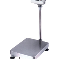Digital Platform Scale | Avery HL122 by Accuweigh