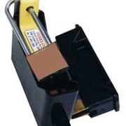 Lockout Devices for Fuse Holders | FUSELOCK