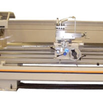 Industrial Lathe | Conventional | Microweily 20/22/26 Series