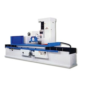 Surface Grinder | Over-Arm Type | Proth