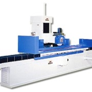 Surface Grinder | CNC Equipment | Column Design | Proth